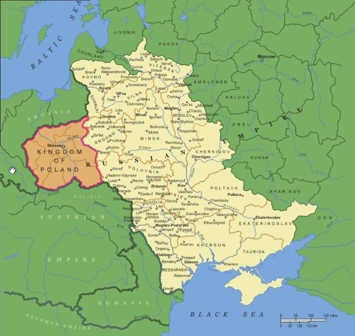 La Zone de Résidence-1855