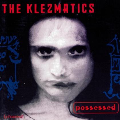 the_klezmatics_possessed_big_3798