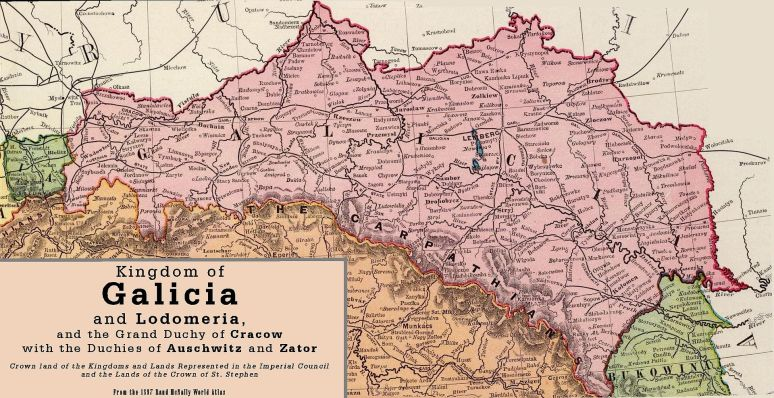 galicia-1897