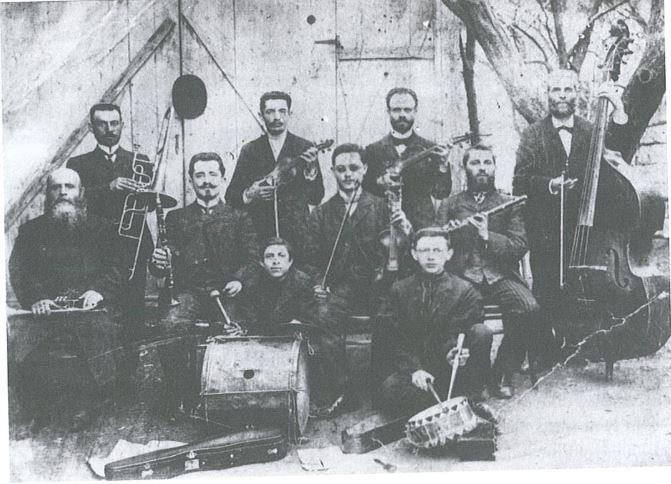 radomyshl-1890