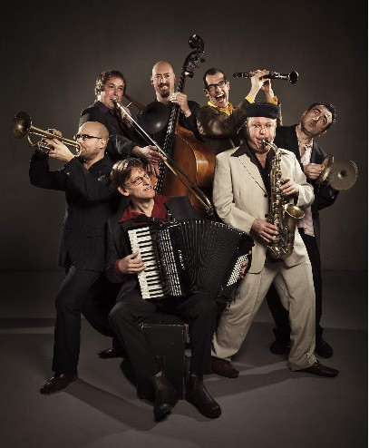 https://lesterresduklezmer.files.wordpress.com/2014/05/6005a-amsterdamklezmerband.jpg