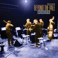 Beyond the Pale-Consensus
