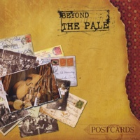 Beyond the Pale-Postcards