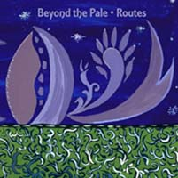 Beyond the Pale-Routes