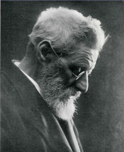Eliakum Zunser (1836-1913), surnommé le barde du peuple