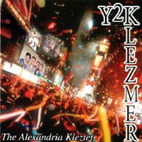 Y2Klezmer