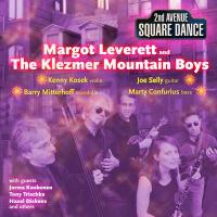2nd avenue square dance