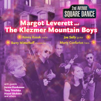 2nd avenue square dance