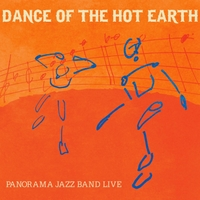Dance of the hot earth