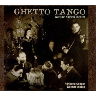 Ghetto_Tango