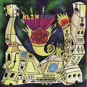 klzxrmx
