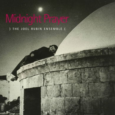 Midnight-Prayer-CD-cover