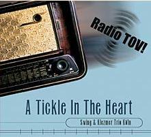 radio tov