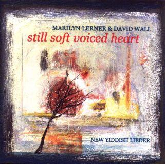still soft voices heart