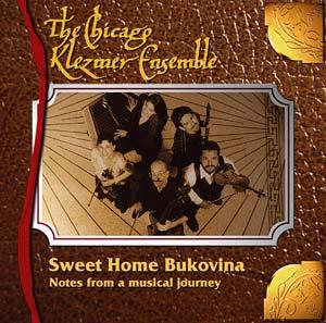 sweet home bukovina