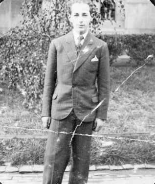 Leopold Roner 2