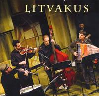 Litvakus-EP-cover