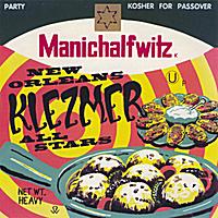 manichalfwitz