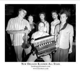 new-orleans-klezmer-all-stars