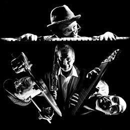 Collage_Sinatra