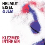 klezmer in the air