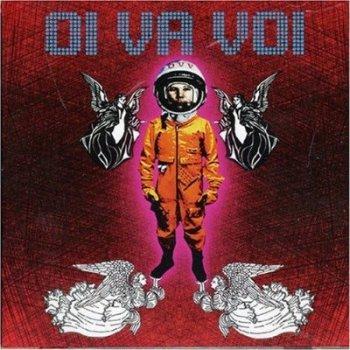 OiVaVoi_CD_Cover