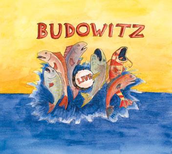 budowitz