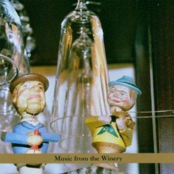 David Krakauer Music from the Winery