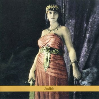 Davka Judith