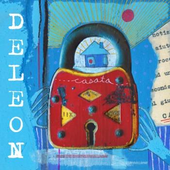 Deleon-casata