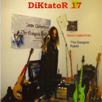 diktator 17