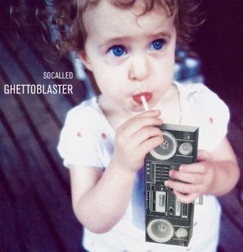 ghettoblaster cover_4X$_300dpi