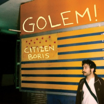 golem.citizenboris