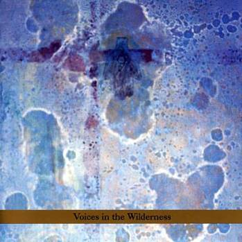 John Zorn Masada Anniversary Edition Vol. 2 Voices in the Wilderness