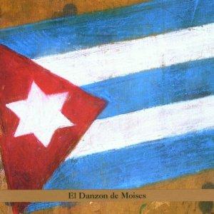 Roberto Rodriguez El Danzon de Moises