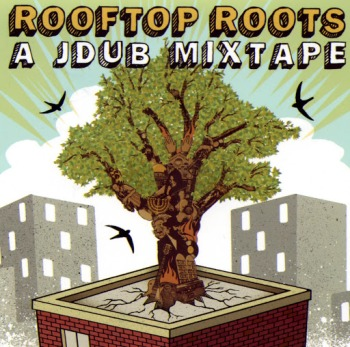 rooftop roots