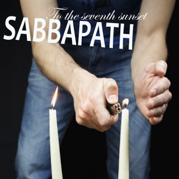 sabbapath