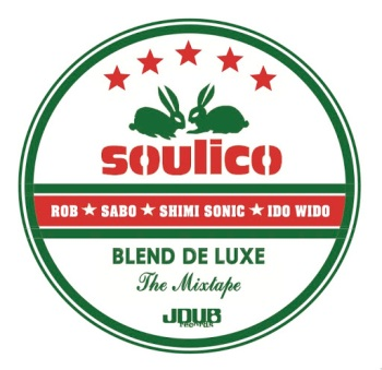 soulico-blend deluxe