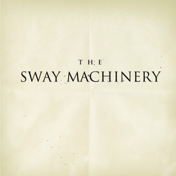 the sway machinery