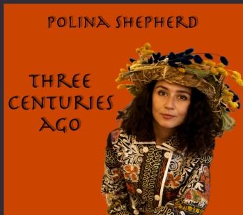 Three centuries ago