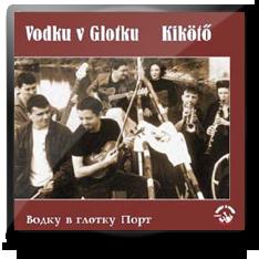 KIKÖTŐ (2004)