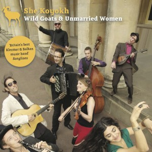 Wild-Goats-Unmarried-Women1-300x300