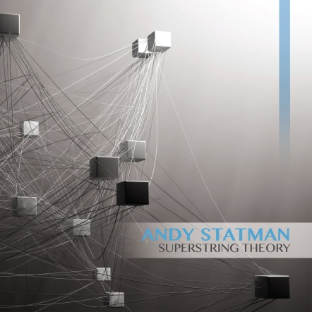 AndyStatman_SuperstringTheory_Cover-smaller