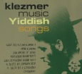 Klezmer Music & Yiddish Songs2Leggero