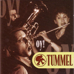 Tummel_OY_Cover_low_res