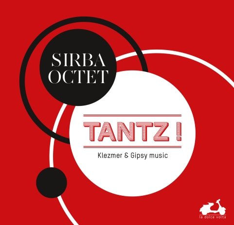 la-dolce-volta-sirba-octet1