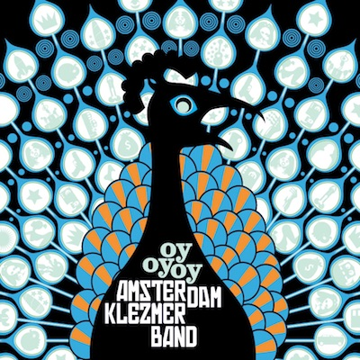 amsterdam-klezmer-band-oyoyoy