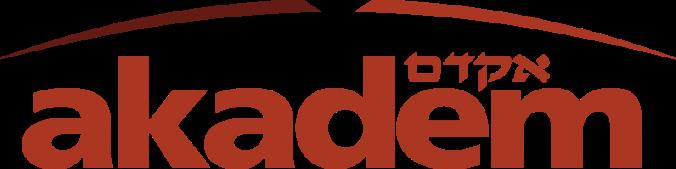 logo-akadem-moustache-bordeau